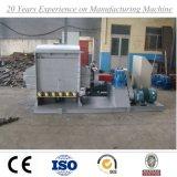 Knetende Mischmaschine von Qingdao