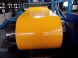 Главное качество PPGL Prepainted катушка Galvalume стальная с краской 25