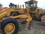 Verwendeter des Gleiskettenfahrzeug-140 Sortierer Bewegungssortierer-der Katze-140g mit Trennmaschine, verwendeter Sortierer der Katze-140g