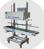 Frm-1120ldインク車輪の印刷の連続的なシーリング機械、縦のプラスチックシーラー
