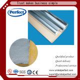 Saldatura a caldo del di alluminio FSK per le lane di vetro, lane di roccia in linea laminazione