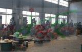 (DIN4980-ISO6) Паяемый карбид оборудует инструменты /Turning/биты режущего инструмента металла