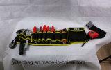 Горячий мешок шкафута инструмента высокого качества сбывания для электрика