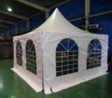 حزب ترويجيّ معرض حادث حزب [بغدا] خيمة لأنّ عمليّة بيع