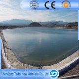 Trazador de líneas caliente de Geomembrane del HDPE de la charca de pescados del precio bajo de la venta (ASTM)