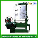大きいタイプ専門の製造者の綿実オイル出版物、オイル製造所機械