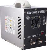 Bewegliche Elektroschweißen-Maschine WS-Bx6-500