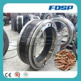 中国の製造者のステンレス鋼のリングは挿入機械のために停止する製造所を停止する停止したり、小球形にする