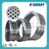 2-8mmのステンレス鋼の供給の餌のリングは停止する