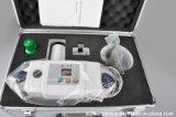 Matériel dentaire de X de Digitals de machine dentaire sans fil verte portative de rayon