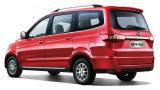No. 1 bus del passeggero Selling1.5L Mt M50 MPV dell'automobile calda del volume di vendita mini