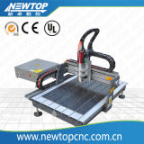 Máquina de corte CNC6090