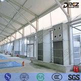 255, Kühlsystem des hohen leistungsfähigen Zelt-000BTU für Car Show/Ausstellung