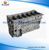 Piezas de la carretilla del bloque de cilindros de Cummins dsi66de 6.7 4946586 5302096