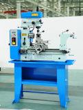 Филировальная машина дешевого Lathe комбинации стенда HQ400-3AN HQ400-3BN HQ400-3V