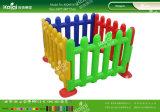 Kaiqi ягнится симпатичные пластичные игрушки игры для заднего двора и детсада