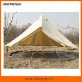 Tenda di Bell della tela di canapa della tenda di tela di canapa 3m 4m 5m 6m per i capretti