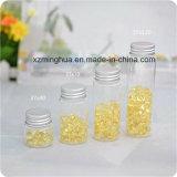 As tampas de alumínio para garrafas de vidro reutilizáveis Candy