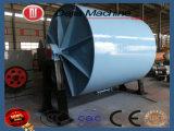 laminatoio di sfera di ceramica della Ultra-Polvere 1t/Shaft