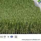 Пейзаж оформление фальшивые синтетическим покрытием 4 тон саду травы Wy-07