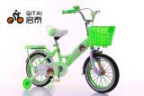 중국에서 자전거 아이 자전거 아이들 자전거가 좋은 품질에 의하여 농담을 한다