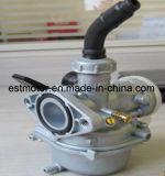 Carburatore accessorio del motociclo per C100biz