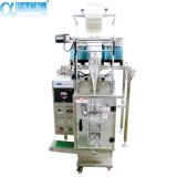 Sachet Packing Machine para tornillos (PM-100V) (Certificación CE)