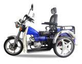 70/110cc triciclo Handicapped, un motociclo delle tre rotelle (DTR-1)