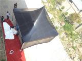 [5إكس5م] سوداء [بغدا] خيمة لأنّ رياضة لعب