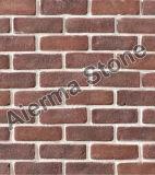 Usine de briques de béton en provenance de Chine (ABD-08)