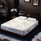 Мебель с одной спальней - французской мебели - мягкая мебель -- Furnitur диван - кровать - Матрас из латекса