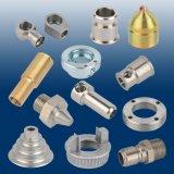 CNC обработки деталей (CQ-60)