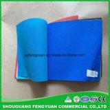 Закрученная полипропиленом 100% ткань скрепления Non сплетенная для хозяйственной сумки