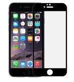 防眩iPhone 6のためのカラースクリーンの保護装置