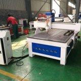 Fräser CNC-4axis, der Maschine mit Dreh für Möbel schnitzt