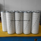 Abwechslungs-hydraulischer Filter-Endstöpsel-Hülle-Schmierölfilter Hc9021fdt4h