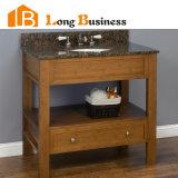 Новая конструкция твердых бамбук ванной комнате