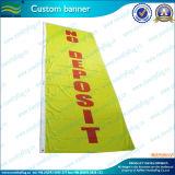 Personalizada publicidad Calle Bandera (B-NF02F06008)