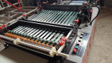 Saco Plástico Saco Heat-Cutting fazendo a máquina