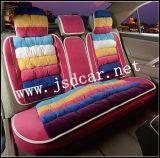 虹の漫画のカー・シートのクッション(JSD-P0096)