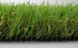 40mm L40のよいQuality Pet Mat Grass