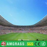 50mm를 가진 Allmay Artificial Turf와 Excellent Quality Artificial Christmas Grass