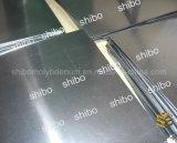 Высокотемпературные плиты молибдена для печи вакуума