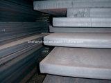 Plaque en acier de bonne qualité--Laminé à chaud/laminé à froid