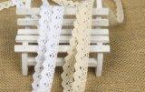 laço do algodão de 1.5cm para DTY