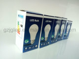 освещение E27 E26 B22 шарика 12W энергосберегающее СИД с 3000k 4000k 5000k 6000k