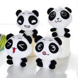Promotion Peluche Cadeau Peluche Peluche Fluide Panda Soft Toy