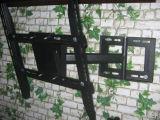 보편적인 LCD 텔레비젼 벽 산, 텔레비젼 벽 부류 (HC-8214)