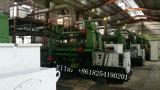 10kw-1MW 2MW 3MW Gas Generator Set