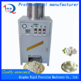 마늘 Peeler 장비 마늘 건조한 껍질을 벗김 기계
